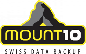 mount10-Logo