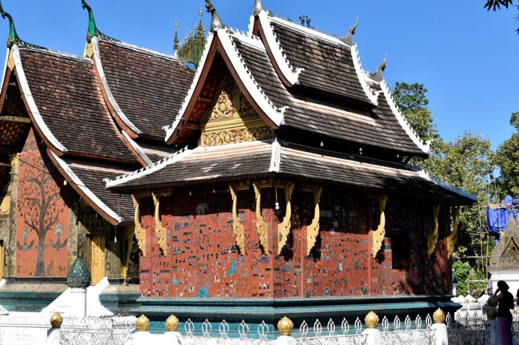 Vihaan Ho Pha Non